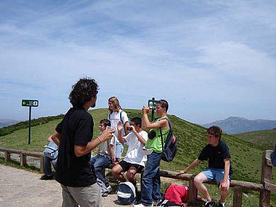 20060910-pic19.jpg