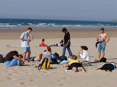 20060910-plage.jpg